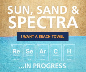 BeachTowels_Ad.png